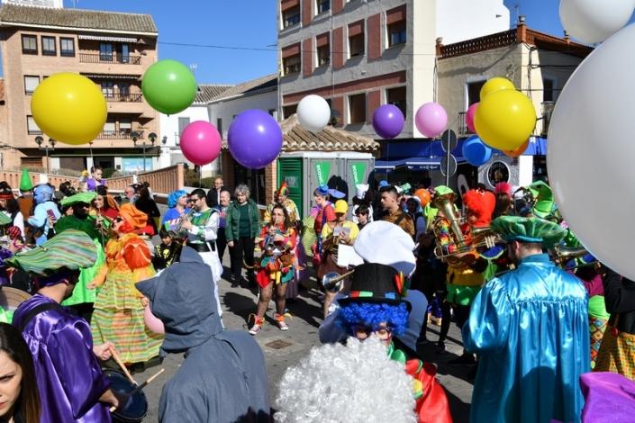 carnaval-miguelturra-infantil-2020