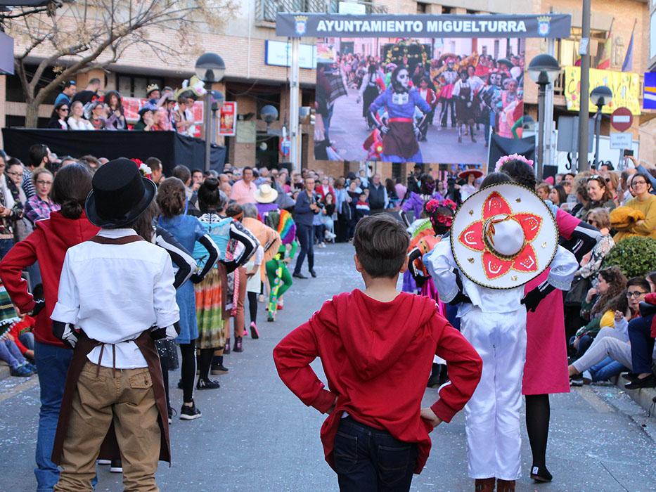 carnaval-miguelturra-loquilandia