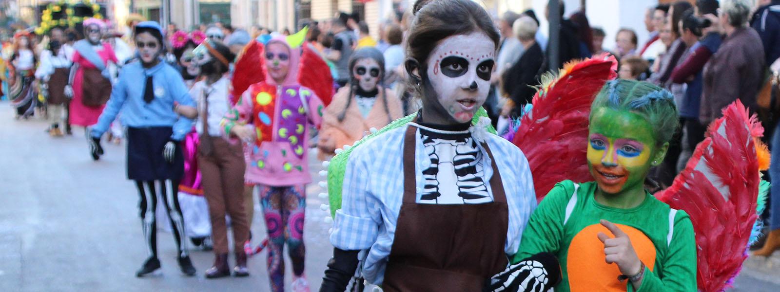 carnaval-miguelturra-loquilandia-slaider