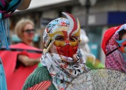 carnival-miguelturra-street-masks-2020