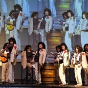 carnival-miguelturra-precarnival-quemasangres-2020