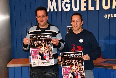 carnaval-miguelturra-rueda-prensa-precarnaval-2020