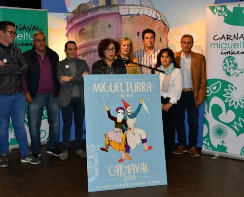 carnival-miguelturra-presentation-program-2020