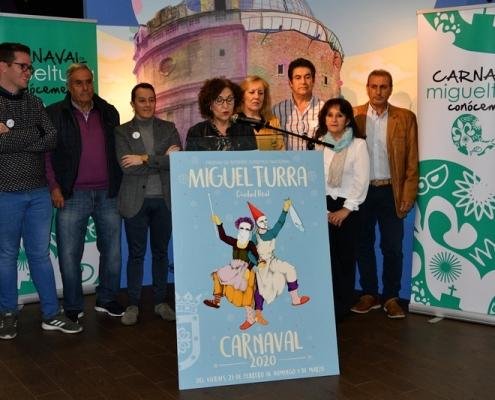 carnaval-miguelturra-presentacion-programa-2020