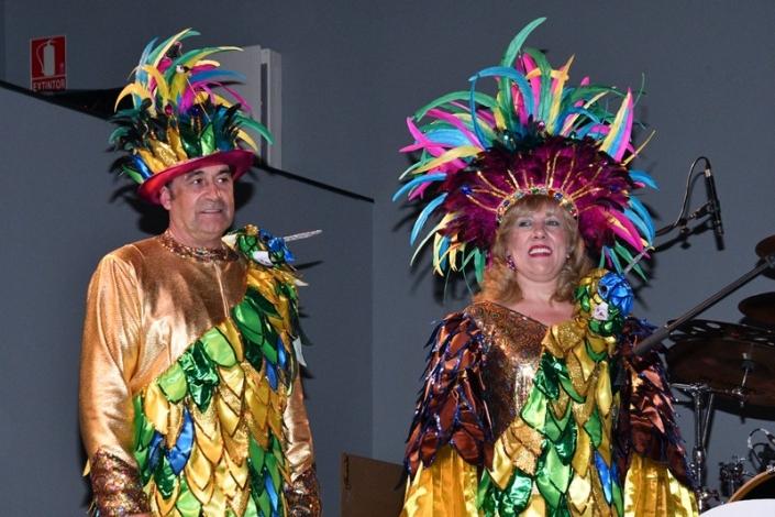 carnival-miguelturra-major-masks-2020