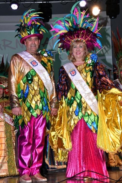 carnaval-miguelturra-mascaras-mayores-2020