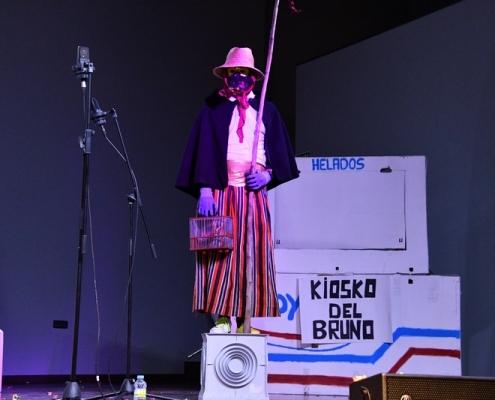 carnaval-miguelturra-chirigotas-2020