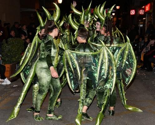 carnival-miguelturra-parade-2020