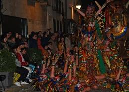 carnival-miguelturra-parade-prize-special-2020