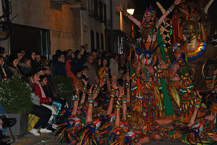 carnaval-miguelturra-desfile-premio-especial-2020
