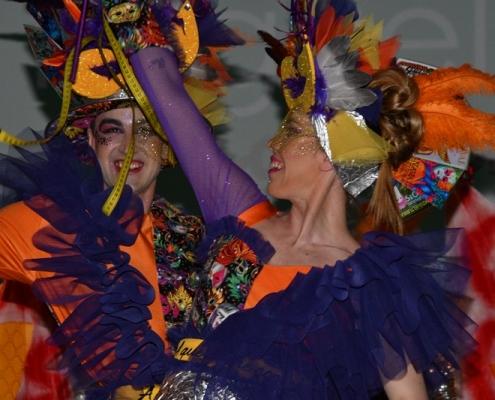 carnaval-miguelturra-trajes-museo-2020