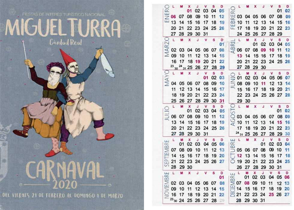 carnaval-miguelturra-calendario-2020