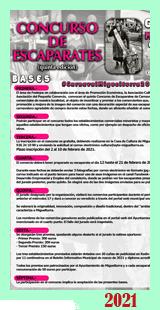 carnaval-miguelturra-programas-2021