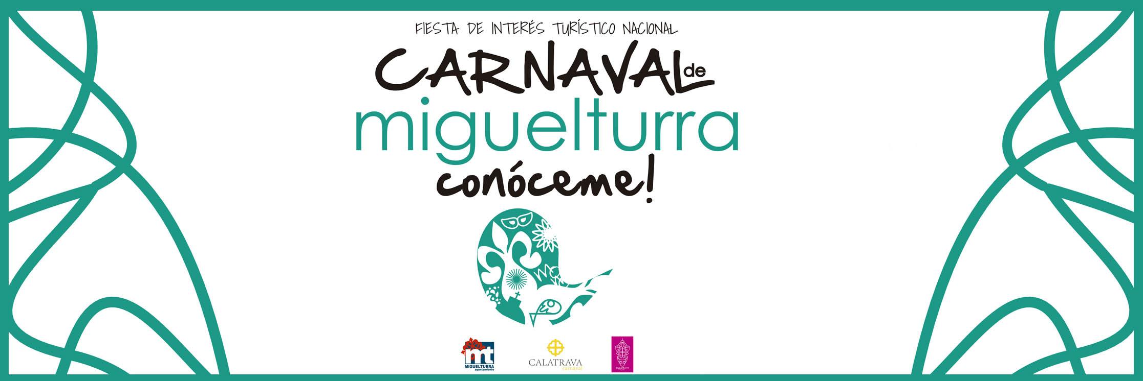 carnaval-miguelturra-conoceme