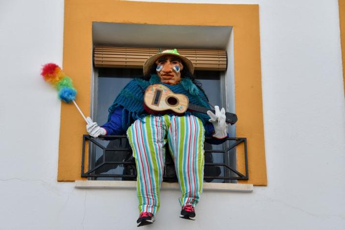 carnaval-miguelturra-balcones-2021