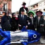 carnival-miguelturra-burial-sardine-2020