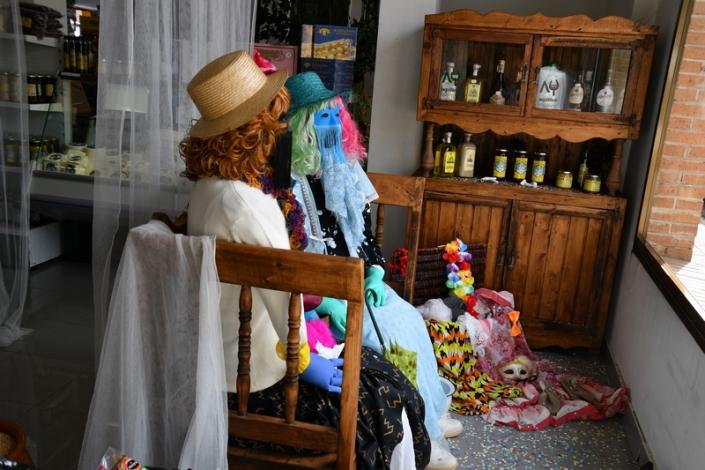carnival-miguelturra-showcase-2021