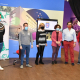 carnival-miguelturra-presentation-program-2021
