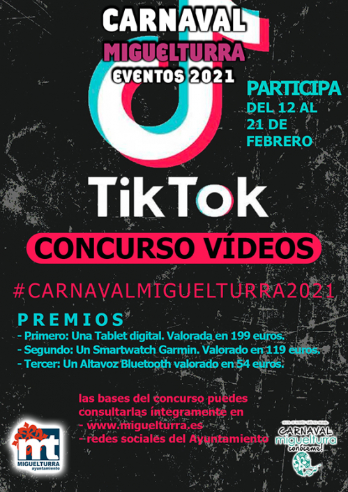 carnival-miguelturra-tiktok-2021