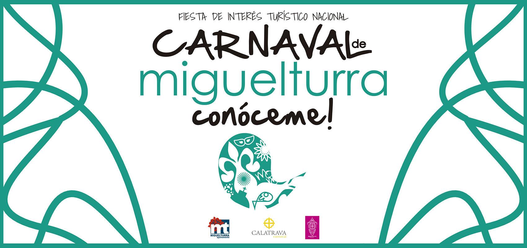 carnaval-miguelturra-marca