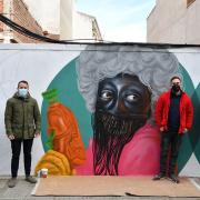carnaval-miguelturra-graffiti