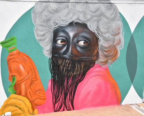 carnival-miguelturra-graffiti