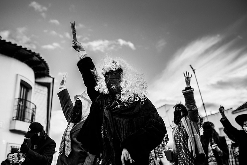 carnival-miguelturra-1-prize-photography 2020
