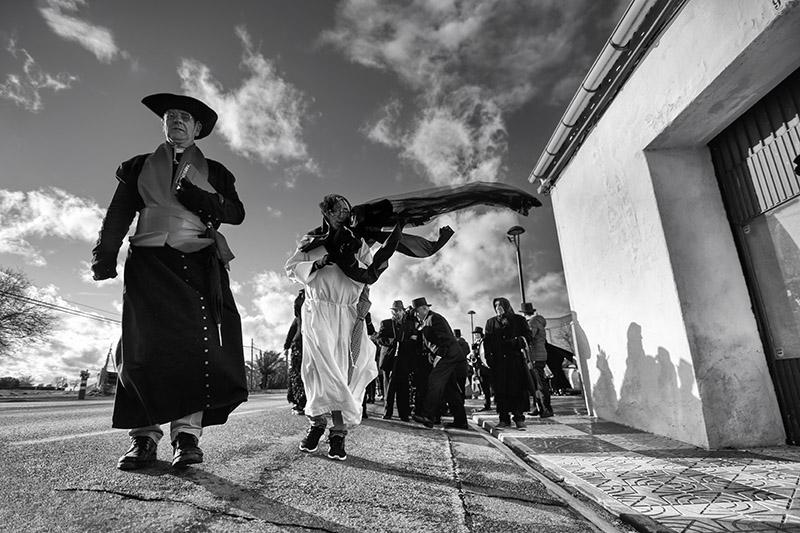 carnaval-miguelturra-2-premio-fotografia 2019