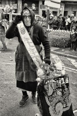 carnaval-miguelturra-2-premio-fotografia 2020