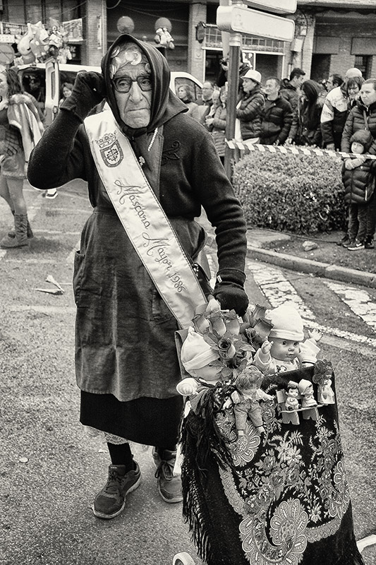 carnival-miguelturra-2-prize-photography 2020