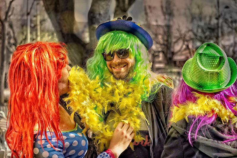 carnaval-miguelturra-3-premio-fotografia 2019