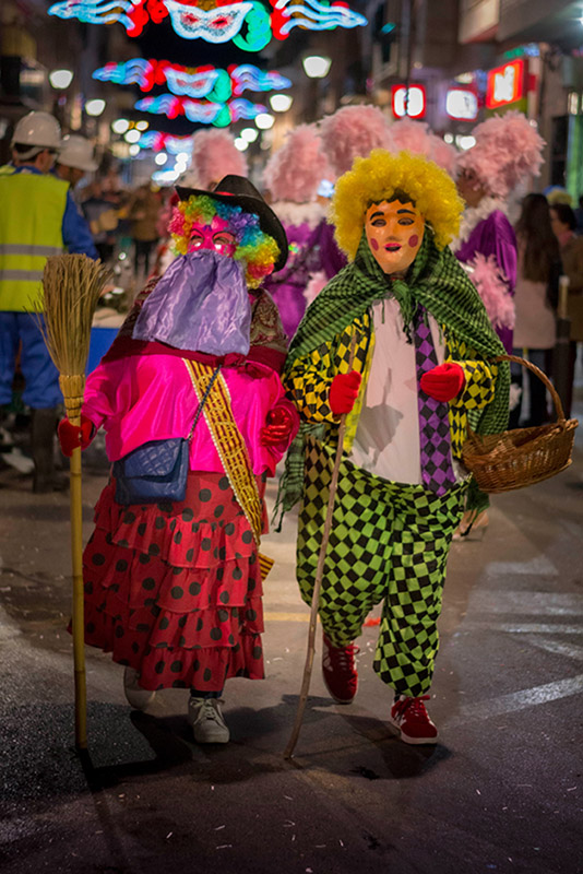 carnival-miguelturra-3-prize-photography 2020