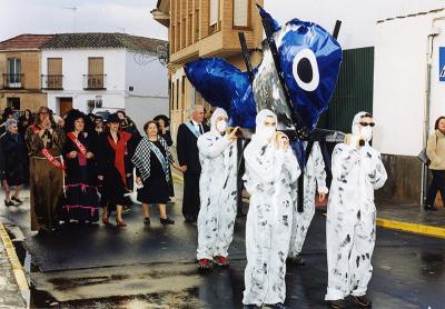 carnaval-miguelturra-1-premio-fotografia color 2003
