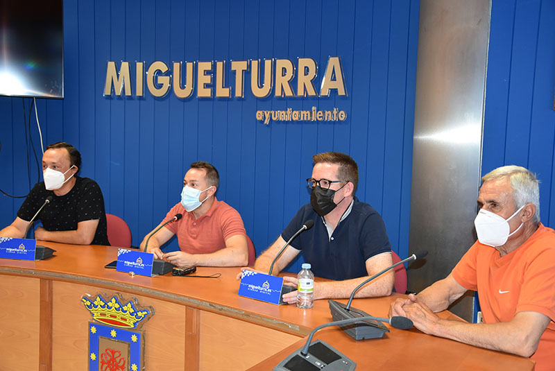 carnaval-miguelturra-cesion-lanza-03