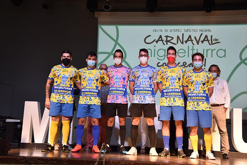 carnaval-miguelturra-miguelturreño-camisetas