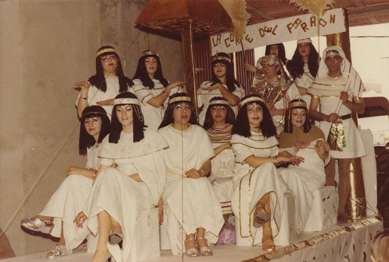 carnaval-miguelturra-desfile-1981