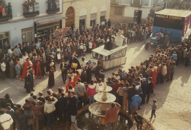 carnaval-miguelturra-desfile-1983