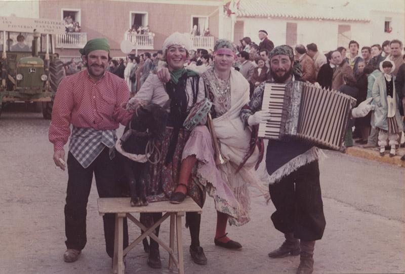 carnaval-miguelturra-desfile-1984