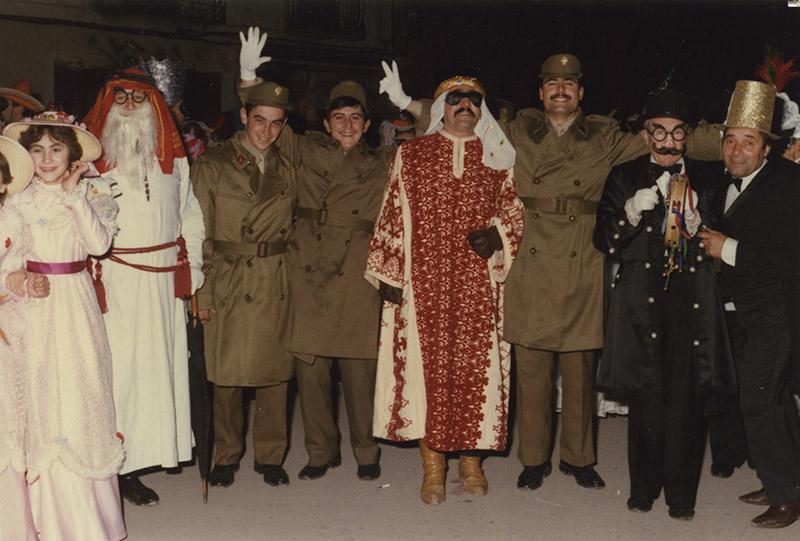 carnaval-miguelturra-mascaras-callejeras-1986